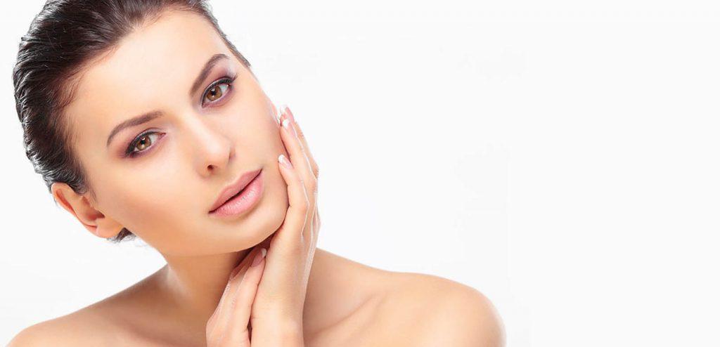 Chirurgia estetica Milano specializzata in Aumento degli zigomi Arese