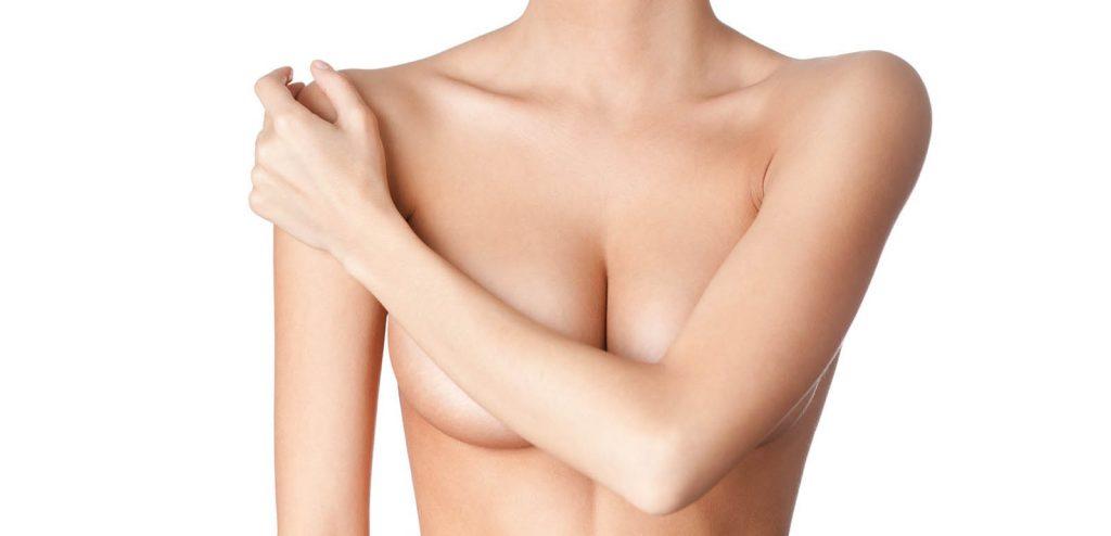 Chirurgia estetica Milano specializzata in Mastopessi Novate Milanese